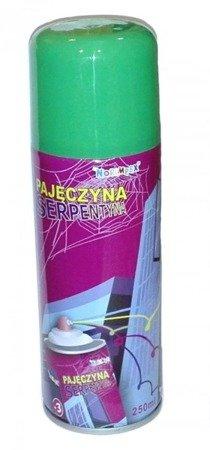 Norimpex Spray pajęczyna w puszcze