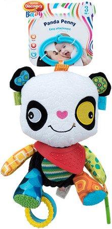 Dumel (85426): Zawieszka Panda Penny