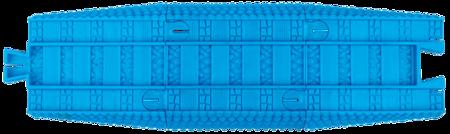 Dumel DU20328: Small Rail Accessories Set/R16-17-18