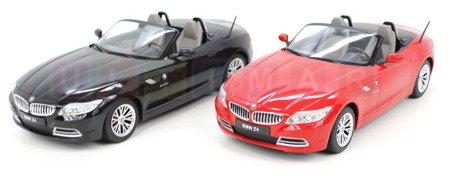 Rastar: Zdalnie sterowane: BMW Z4 1:12