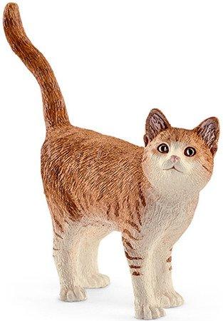 Schleich (SHL13836): Kot