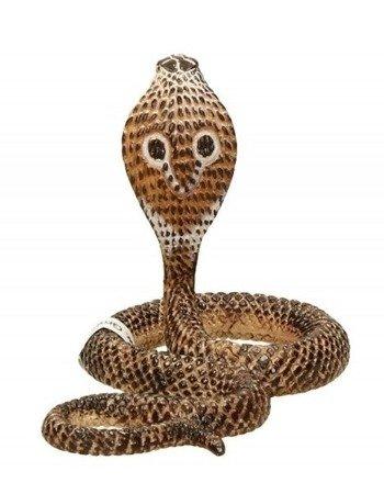 Schleich (SHL14733): Kobra