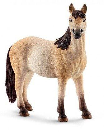 Schleich (SLH13806): Mustang klacz
