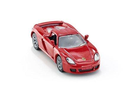 Siku 1001: Porsche Carrera GT