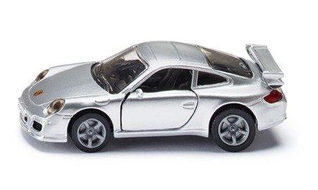 Siku (1006): Porsche 911