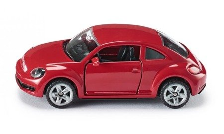 Siku (1417) VW The Beetle