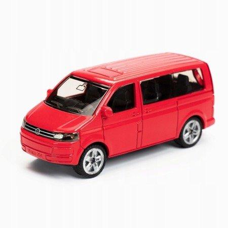 Siku  Model Furgonetki Volkswagen