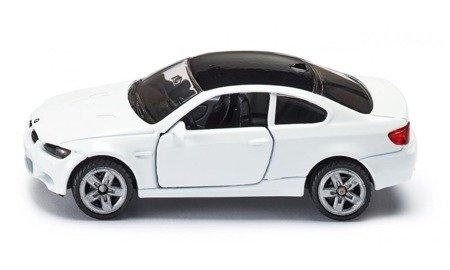 Siku Samochód Osobowy BMW M3 Coupe