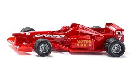 Siku Samochód wyścigowy