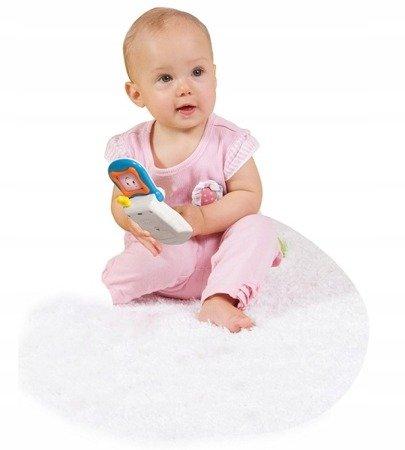 Smily Play (0618): Uśmiechnięty Telefon dla dzieci