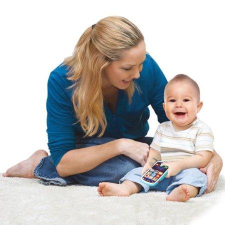 Smily Play Telefon Smartfon