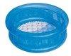 Bestway (51112): Dmuchany basen brodzik dla dzieci (64 x 25 cm)