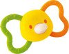 Bezpieczny gryzak: Słonik