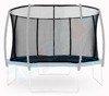Siatka do trampoliny z ringiem 305cm / 10ft  - wewnętrzna